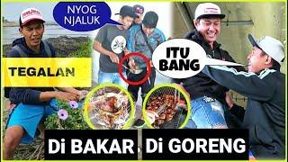 #gokil#ngakak#lucu                                               TKI TAIWAN!! #TEMAN ADALAH KELUARGA