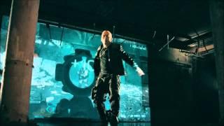 "NEW 2013 - Eminem -""Shooting Stars"" Feat B.o.B *HOT*"