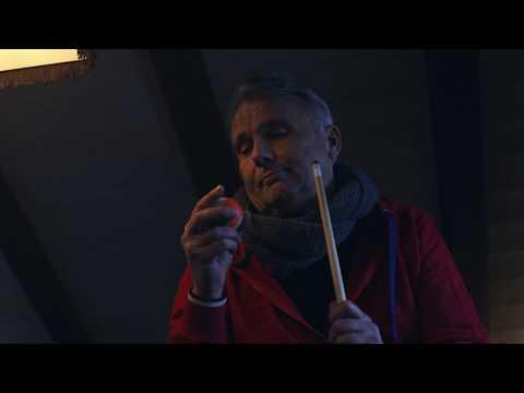 Josef Voltr - Pro tuhle chvíli (official video)
