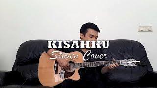 Brisia Jodie   Kisahku (Cover)