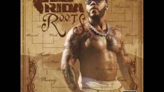 Rewind by Flo rida