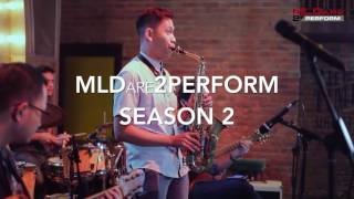 Winners | MLDARE2PERFORM Season 2