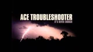 Ace Troubleshooter: Make It Right