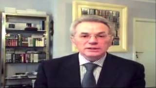 Назарбаев отменяет республику в Казахстане / A24