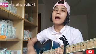 Setia Selamanya Denganku   Merpati Band   Cover Mo Erina Surbakti