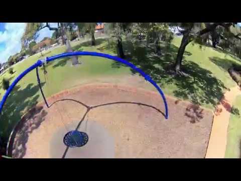 hglrc-batman-220-freestyle-attempt-at-the-park