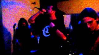 Video ALEA IACTA EST - Verseny az életért (live 16.03.2012 - Sala - As