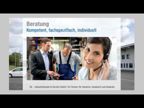 Sicherheitsschuhe Schutzhandschuhe in Merseburg