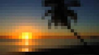 Irie Revoltes - Soleil  Lyrics DE / FR