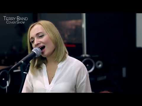 Terry Band Cover Show, відео 5