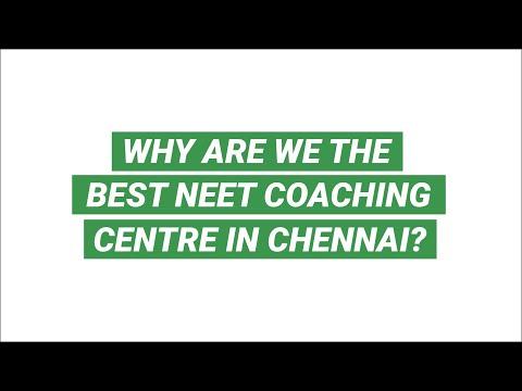 VVT Coaching Centre - Best Neet Coaching Centre in Chennai Tamilnadu