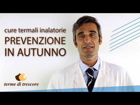 Alfa 1 bloccanti nel trattamento della prostatite