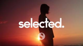 Felix Jaehn ft. Hight & Alex Aiono - Hot2Touch (Nu Aspect Remix)