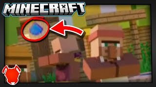 Did We Just GUESS What Minecraft 1.15 Is?!