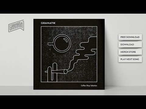 Gramatik - Chillaxin' By The Sea - YouTube