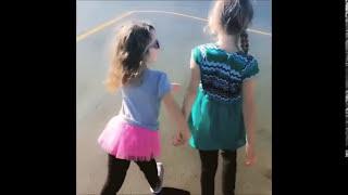 Teen Mom 2 Leah Messer instagram videos 2016