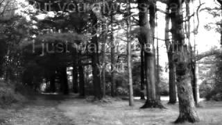 The Cranberries- Linger Lyrics.mp3