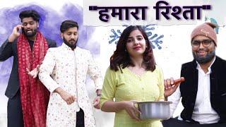 Hamara Rishta | Sukki dc | We Are One