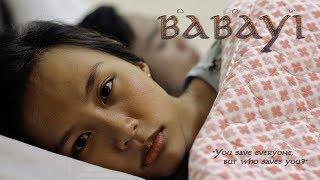 BABAYI | Short Film
