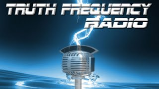 Flat Earth Clues Interview 5 - Truth Frequency Radio via Skype Audio - Mark Sargent ✅