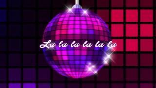 Karaoke Malovaný Džbánku