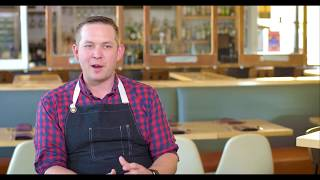 NCBA - Chef Adam - Beef Means Business