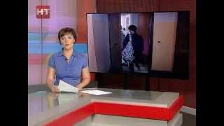 Ежегодно во второе воскресенье июля отмечается день российской почты