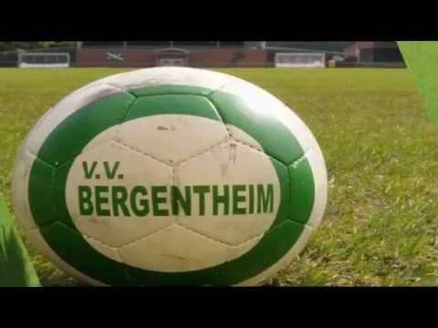 v.v. Bergentheim - SEH