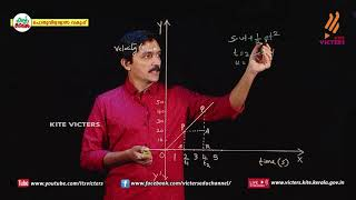 Standard 9 | Physics | Class – 14
