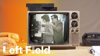 Sexual Harassment Training—A Brief History   NBC Left Field