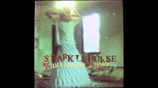 Sparklehorse - Waiting for Nothing