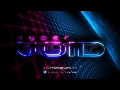 Hyper Void E3 2015 thumbnail