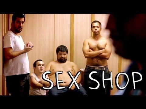 Terapisti sesso video russo