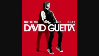 Lunar - David Guetta & Afrojack FULL High Quality Mp3