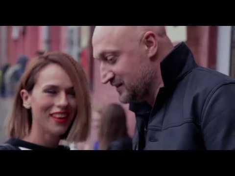 Гоша Куценко и IOWA - One -Two (Official Video) ПРЕМЬЕРА 2017