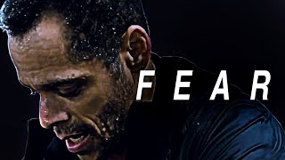END FEAR AND DO ANYTHING? -Best Motivational Video