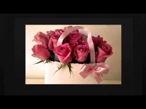 Как появляется цветок женское счастье