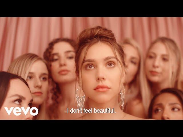 Not Ok (Feat. Chelsea Cutler) - KYGO
