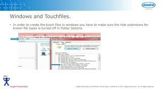Veritas NetBackup Tuning Tips