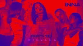 INNA   Nirvana | Deepierro Remix