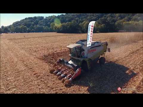 Maquinaria Agricola - Moresil, S.L.