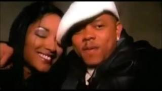 In The Hood - Donell Jones (Music Video)