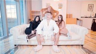 Новые вайны инстаграм 2018 | Карина Кросс / Натали Ящук / СекаВайн / Рахим Абрамов #44