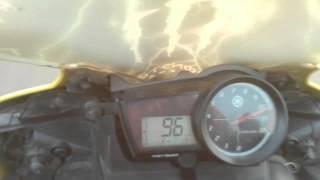 r15 version 2-0 top speed - Kênh video giải trí dành cho