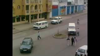 preview picture of video 'Goma: L'économie récupère à peine après le retrait des rebelles'