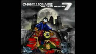 Chamillionaire - Internet Thugs Attack ( Mixtape Messiah 7 ) [ HOT | NEW | DIRTY | NODJ | DOWNLOAD ]