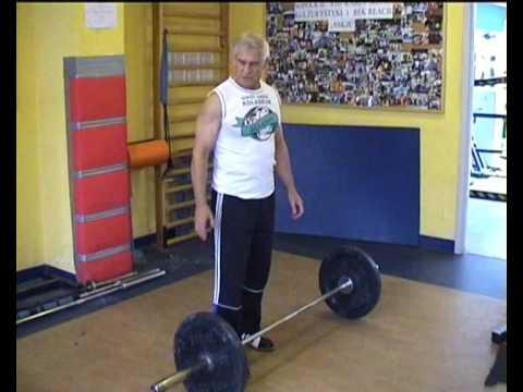 Jak trenować mięśnie seksie