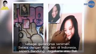 VIDEO <a href='https://indopos.co.id/video/2019/04/12/171581/street-gallery-kota-tua'>street gallery kota tua</a>