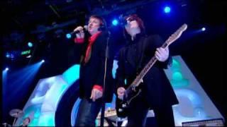 Duran Duran - What Happens Tomorrow (TOTP) 16:9 HQ
