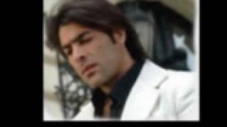 تحميل و مشاهدة شايف القمر وائل كفوري.flv MP3